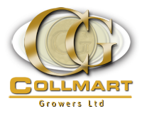 Collmart Growers Ltd