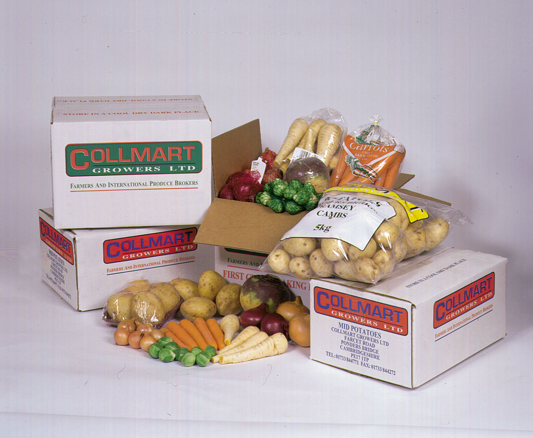 collmart-gallery-produce3