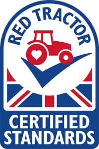 Collmart Growers - Red Tractor Assurance