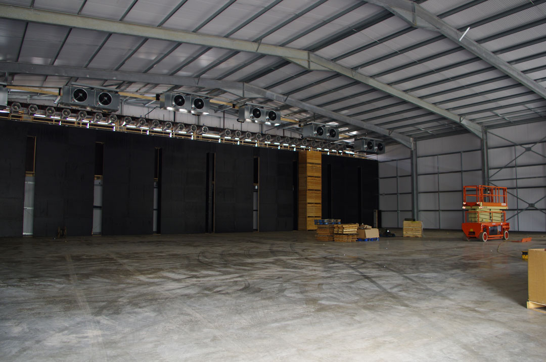 collmart-gallery-building2
