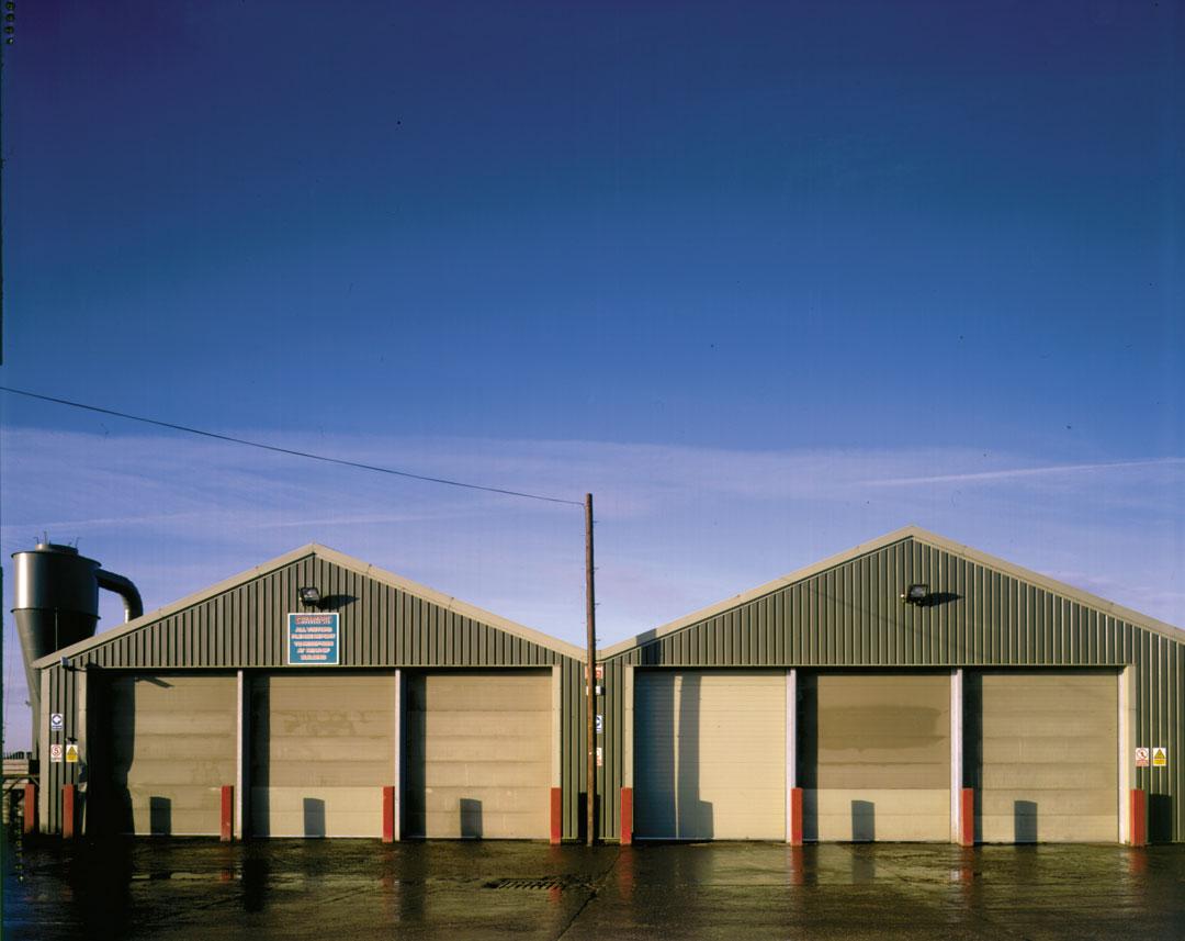 collmart-gallery-building5