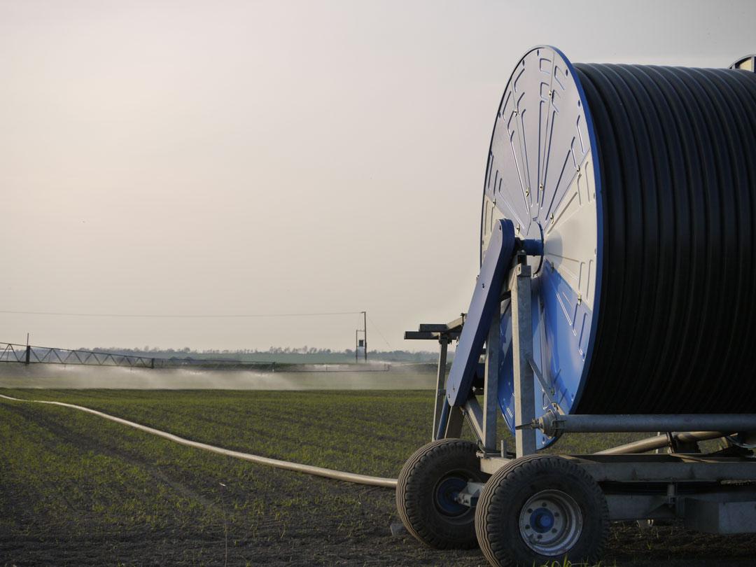 collmart-gallery-irrigation2