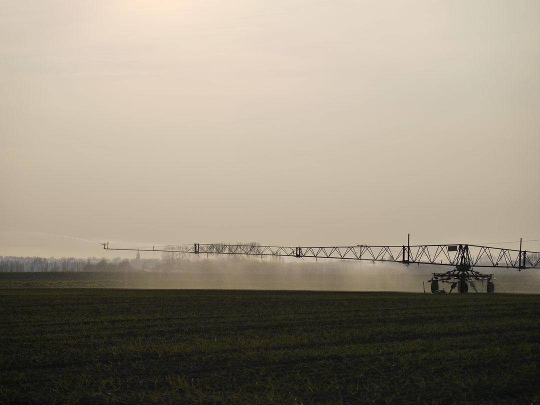 collmart-gallery-irrigation3