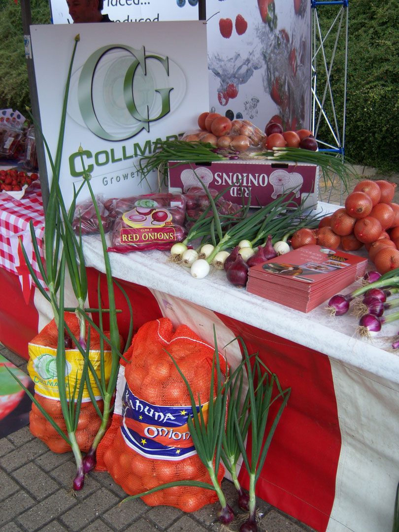 collmart-gallery-produce1